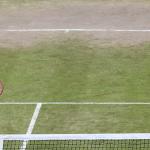 Sá joga pelo 9o. título da carreira no ATP de Nottingham
