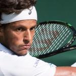 Feijão também perde nas duplas em Wimbledon