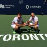 Bruno viaja motivado para nova série de torneios, culminando com US Open