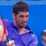 Bellucci e Feijão estreiam nesta terça-feira no ATP 250 de Gstaad