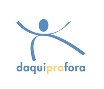 Daquiprafora