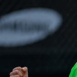 Com Demoliner, Bellucci e Soares, Brasil vence todas nas dupas em Wimbledon