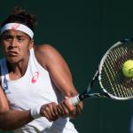 Teliana é superada na França e joga o WTA de Bucareste