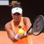 Asics patrocina Brasil Tennis Cup, com principais atletas do país