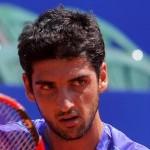 Com melhor ranking em quatro anos, Bellucci estreia nesta terça-feira no ATP 500 de Washington
