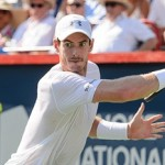 Murray - Montreal 1 peq
