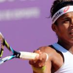 WTA oficializa Teliana como top 50