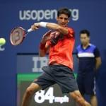 Thomaz Bellucci - Andy Murray Men's Singles - Round 3
