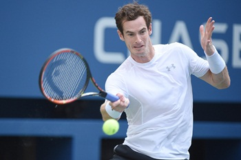 Murray, Andy|atpmc10
