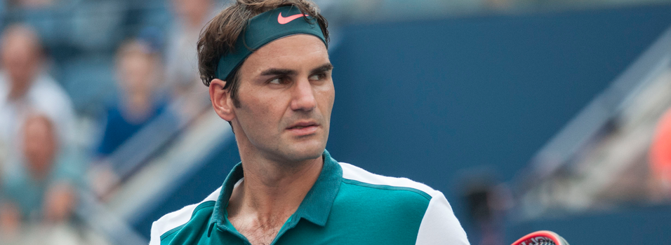 Federer, Wawrinka e Murray vencem. Hewitt, jogando o últio US Open, também avança.