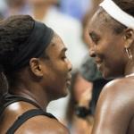 Serena vence a irmã Venus e está a 2 vitórias do Grand Slam