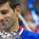 Djokovic vence Federer, conquista o 2o. US Open e o 10o. Grand Slam da carreira