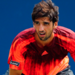 Bellucci enfrenta Ferrer nesta 3a. na estreia na China