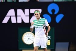 Federer peq