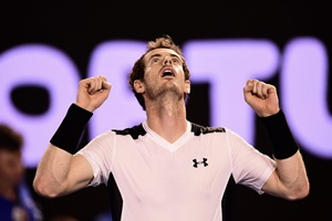 Murray 1 peq
