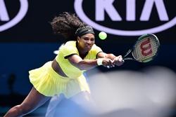 Serena 1 peq