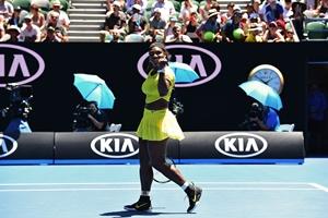 Serena 2 peq