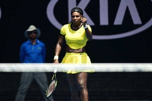 Serena 4 peq