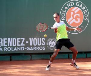 Definidos os finalistas do Rendez Vous à Roland Garros, em SP