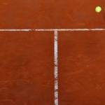 Bruno e Murray vencem jogo duríssimo na estreia em Monte Carlo