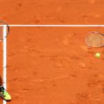 Soares e Murray vencem dupla de Marcelo Melo e chegam à final em Monte Carlo