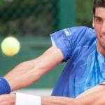 Bellucci encara Gasquet nesta segunda-feira em Roland Garros. Rogerinho joga contra Simon