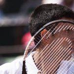 Dia 2 de Roland Garros tem derrota de Cilic e vitória de virada de Wawrinka. Djokovic e Nadal na terça