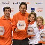 Masters Tour - Curitiba peq