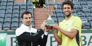 Melo e Dodig - Rolang Garros 2015 peq