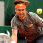 Nadal, Djokovic e Ferrer avançam à 3a. rodada em Paris