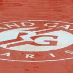 Chuva: Roland Garros cancela rodada inteira pela primeira vez desde o ano 2000
