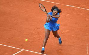 Serena 1