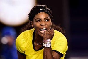Serena 5 peq