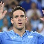 Favoritos vencem e Croácia e Argentina empatam no 1º dia da final da Copa Davis
