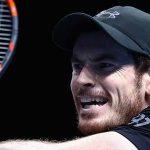 Murray e Nishikori não dão chances e vencem na estreia do ATP Finals