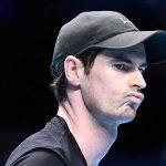 Murray bate Wawrinka e encara Raonic na semi do Finals. Djokovic x Nishikori