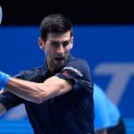 Djokovic e Murray decidem o ATP Finals e o no. 1 de 2016