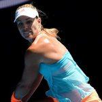 Kerber vence em 2 sets e vai às 8ªs em Melbourne. Serena e Pliskova em quadra no dia 6