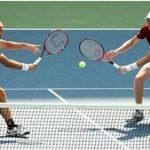 Soares e Murray - Sydney peq