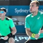 Soares e Murray peq