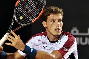 Carreno Busta 3 peq