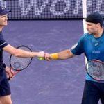 Soares e Murray - Indian Wells peq
