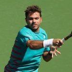 Federer e Wawrinka confirmam o favoritismo nas semis e fazem a decisão de Indian Wells