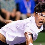 Chung elimina Berdych e vai às 8ªs em Indian Wells. Federer vence sérvio com tranquilidade