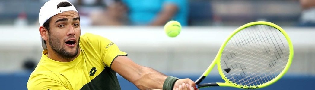 Rio Open confirma o 2º top 10 para a edição 2020