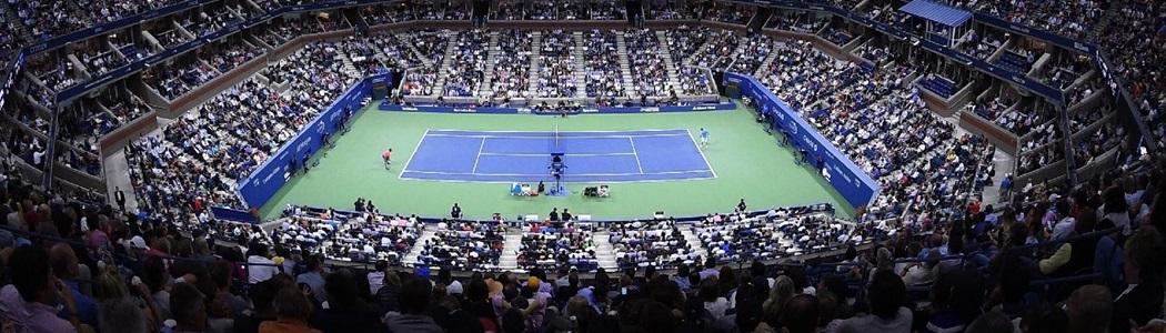 ATP divulga calendário de retorno do circuito a partir de agosto, incluindo o US Open e Roland Garros